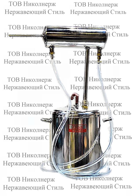 Купить самогонный аппарат в киеве бу сландо самогонный аппарат с двумя сухопарником магарыч